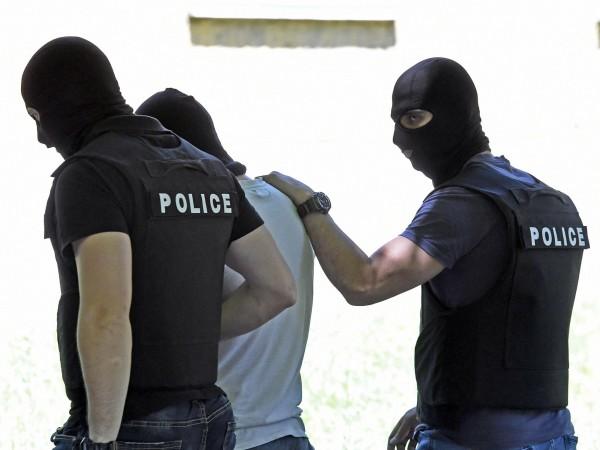 Апелативният наказателен съд остави в ареста петима души, обвинени за