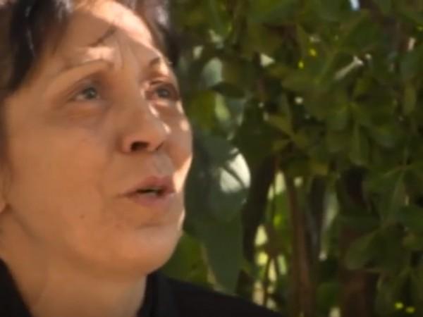 Снимка: Бабата на Кристин: Искам справедливост и присъда