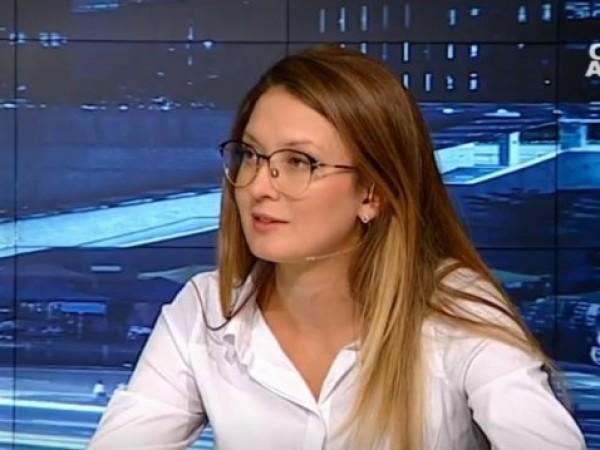 Снимка: Евродепутат: Има много опити и малко решения в политиката