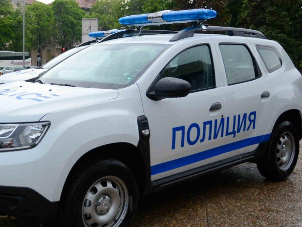 69-годишна жена от Троян е поредната жертва на телефонна измама,