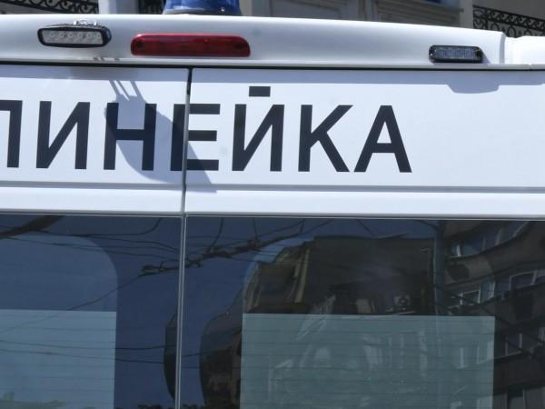 27-годишен мъж от Шумен издъхна в местната болница след като