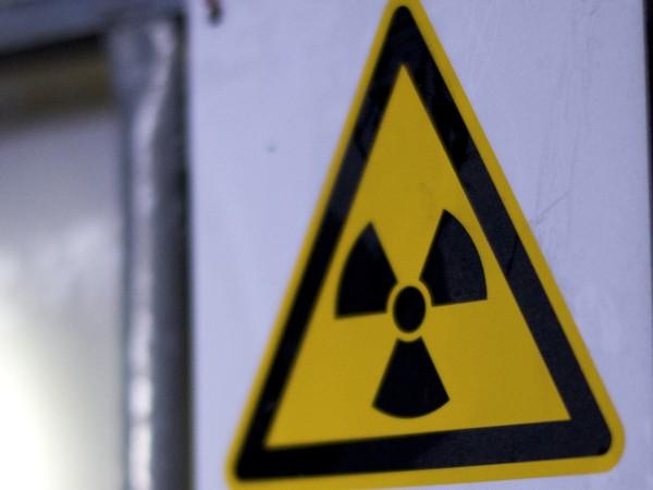 Снимка: Няма и няма да има повишена радиация у нас след взрива в Архангелск!