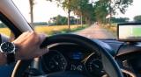 Глобите на пътя: Европейският подход за справяне с джигитите