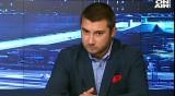 ВМРО: Има тежък проблем със сексуалните престъпления