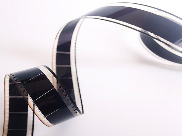 Националният филмов център излезе с процедура за определяне на национална
