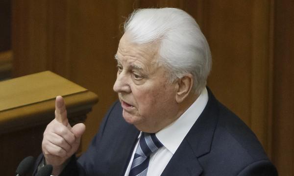 Под западен натиск: Украйна ликвидира ядрените оръжия