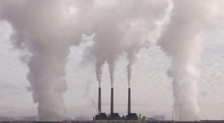 Мръсният въздух кара хората да полудяват
