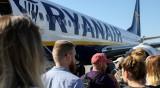 Съдът в Ирландия забрани стачката на пилотите в Ryanair