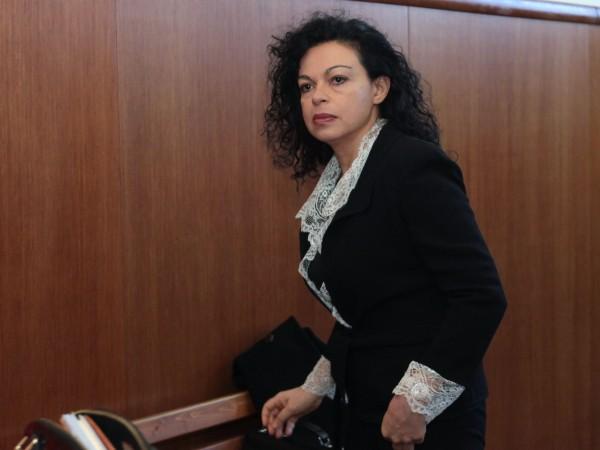 Прокуратурата е приключила разследването и е внесла обвинителния акт в