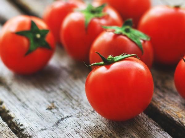 С 40% са поскъпнали картофите през тази година, а доматите