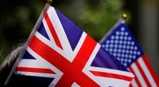 Как да запазим статута си на Острова след Brexit?