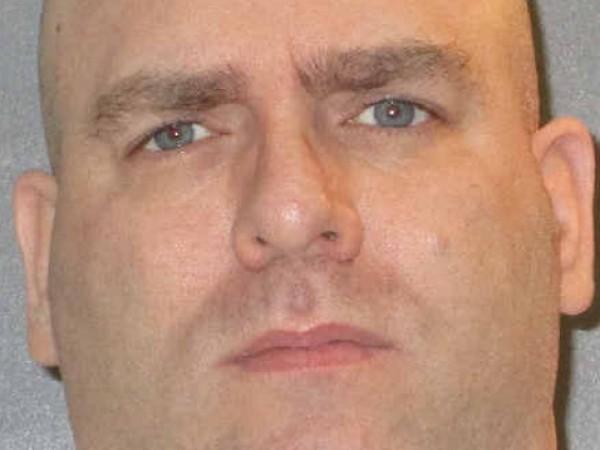 Мъж, признат за виновен в изнасилване и убийство чрез удушаване