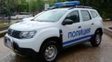 Без книжка и пиян: Шофьор причини катастрофа във Варна