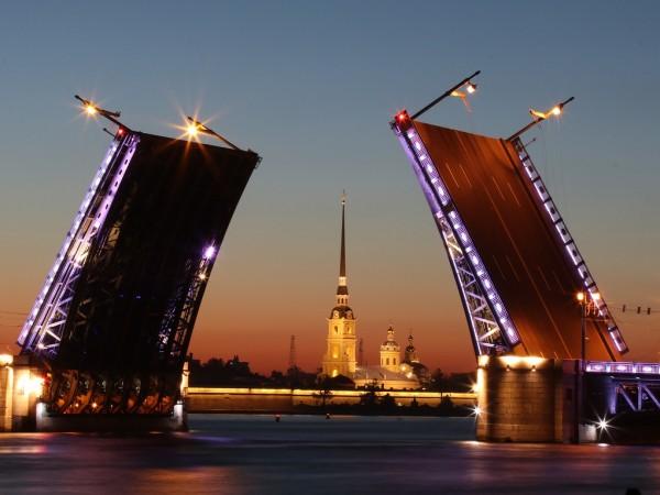 Русия преди повече от месец осигури безплатни електронни визи за