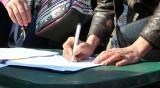 В Сливен искат доживотен затвор за убиецът на Кристин