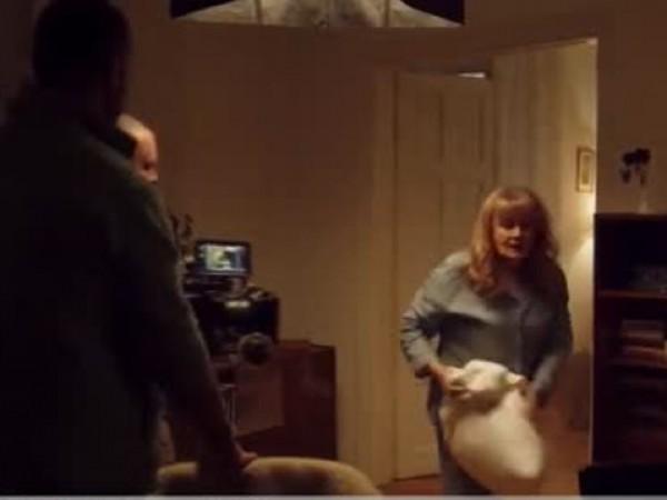 Голямата българска актриса Виолета Гиндева полетя към своите ангели навръх