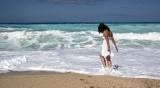 Времето днес: Идеално за плаж, градусите - до 37