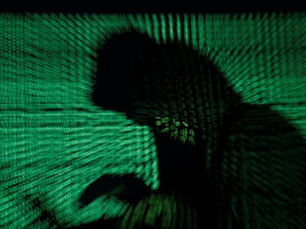 Срещу над 40 американски града тази година са извършени кибератаки,