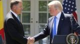 Компании от САЩ със заявка за рекордни инвестиции за $10 млрд. в Румъния