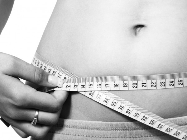 Искате да отслабнете дълготрайно, ефективно и здравословно. Всички ви повтарят,