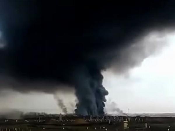 Нови разкрития след ядрения взрив в Архангелск - руските медици,