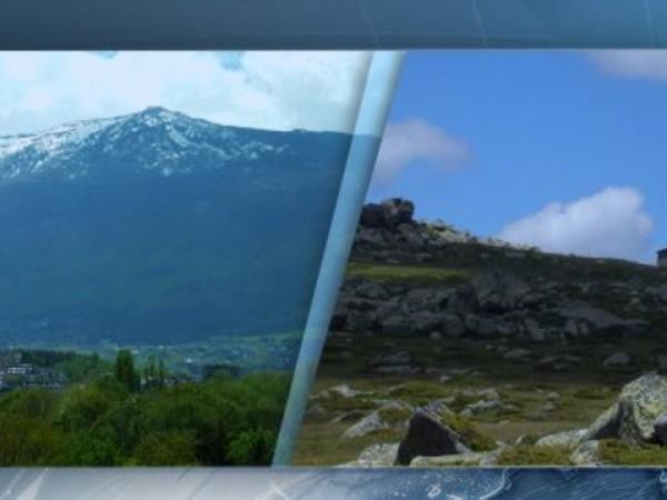 Отбелязваме 124-годишнината от първото масово изкачване на Черни връх, организирано