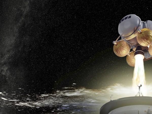 НАСА разследва евентуалното първо престъпление, извършено от астронавт от Международната