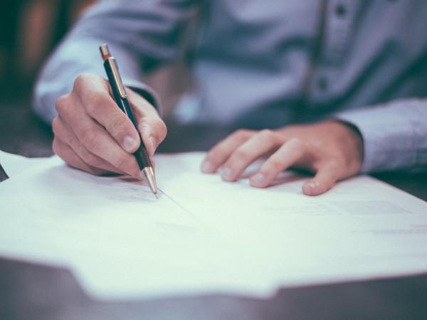 Днес изтича срокът, в който кметовете трябва да изготвят списък