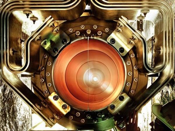 Снимка: Измериха с голяма точност масата на неутриното
