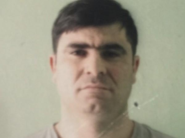 МВР издирва двама мъже - Василе Морару (25 г.) и
