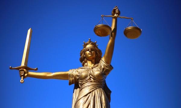Осъждан убиец и изнасилвач – с намалена присъда!