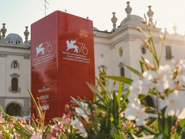 Кинофестивалът във Венеция ще бъде открит довечера с първия европейски