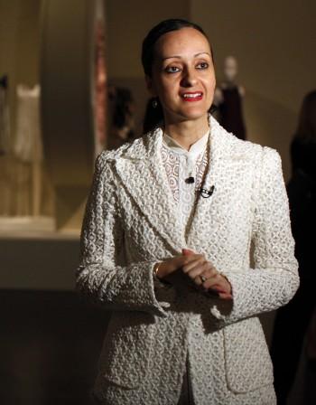 Дизайнерката Изабел Толедо почина на 59 години
