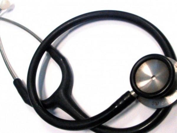 Увеличават се случаите на морбили - заболяване, срещу което има