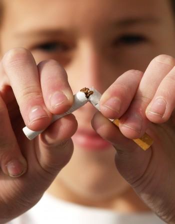 Повече пари, живот... Причините да спрете цигарите