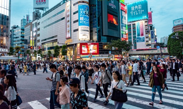 Безопасно, бързо, лесно: Кои са най-сигурните градове на земята?