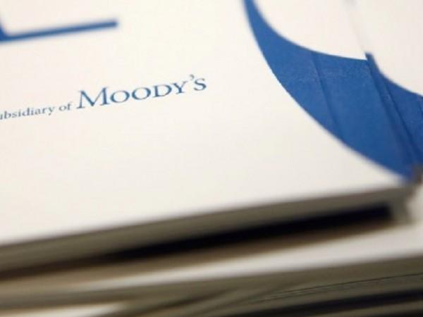 Рейтинговата агенция Moody's повиши перспективата на кредитния рейтинг на България