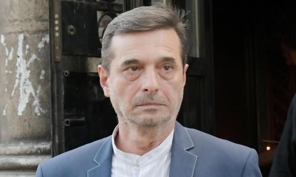 Заобикалят ли се правилата за извънредния труд в България?