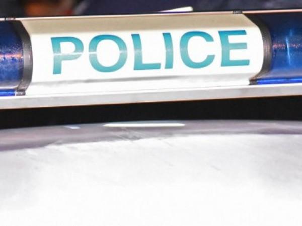 Окръжната прокуратура в Пловдив пусна под гаранция 20-годишния син на