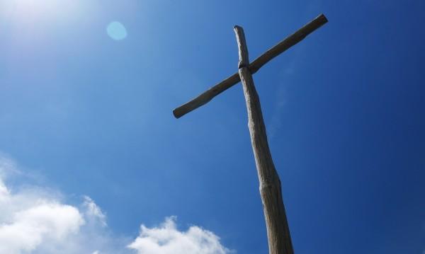 Мъж опита да подпали църква – отмъщавал на Господ