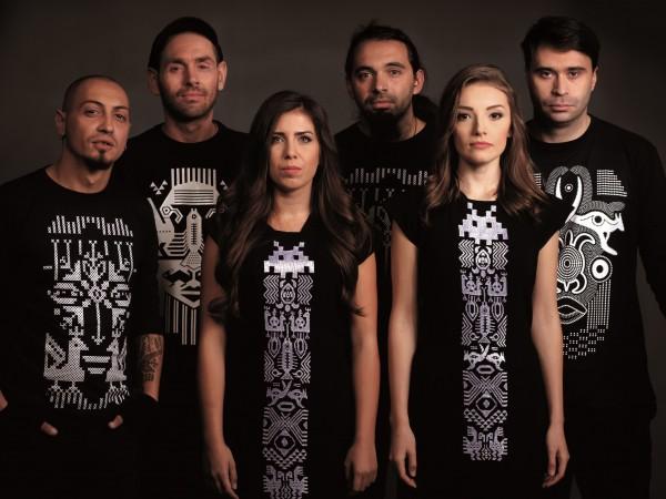 Оратница – групата, която съживи интереса към българските традиции със