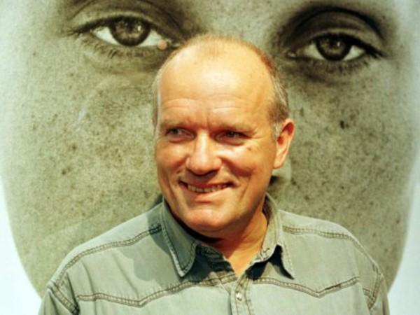 Питър Линдберг, германският фотограф, е починал вчера на 74-годишна възраст.Официалният