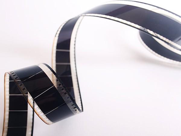 Рекорден брой жени са изпълнявали главни роли в Холивуд и