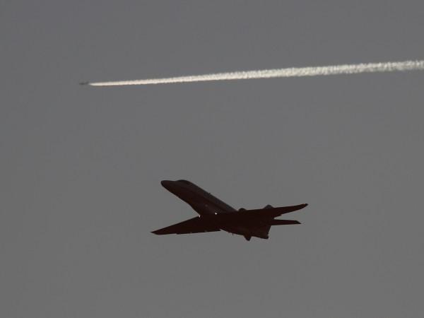 Руски политолог предложи да бъде намален броят на чартърните полети