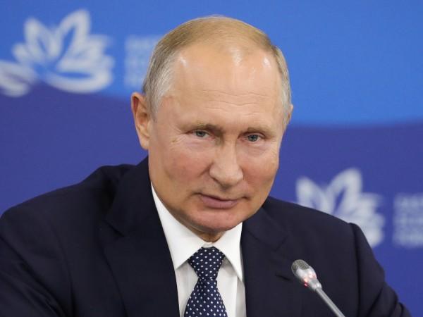 Русия ще произвежда ракети, забранени от вече недействащ договор за
