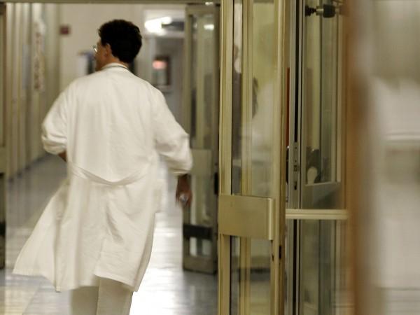 В България 65,1 на сто от смъртните случаи при хора