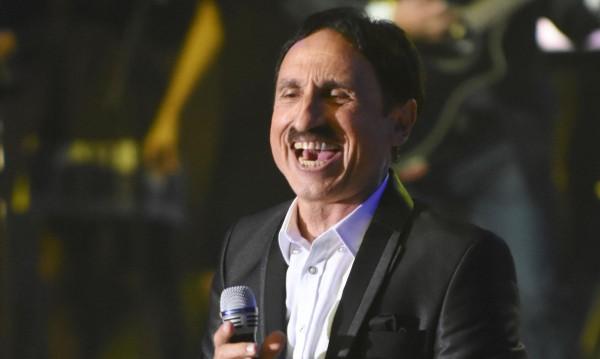 Милко Калайджиев - кандидат за кмет на местните избори