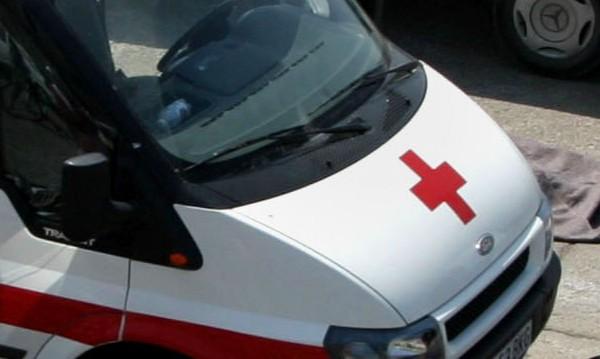 Над 10 загинали при катастрофа в Мароко заради наводнения