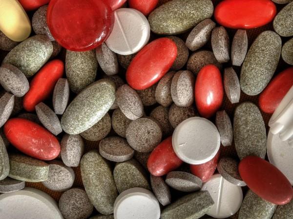 Сигнали за липсващи лекарства в българските аптеки вече могат да