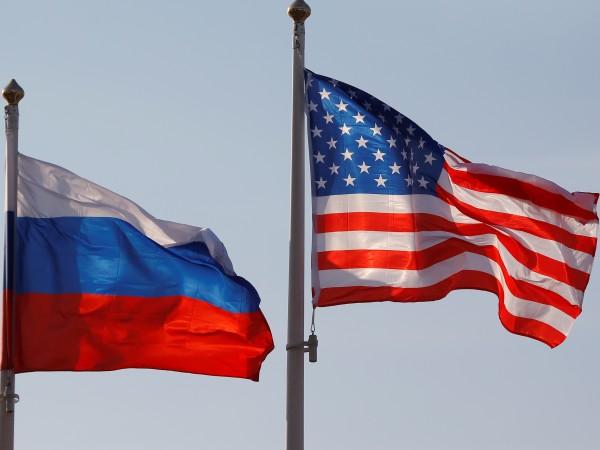 САЩ са извели от Русия високопоставен руски представител, потвърдил, че